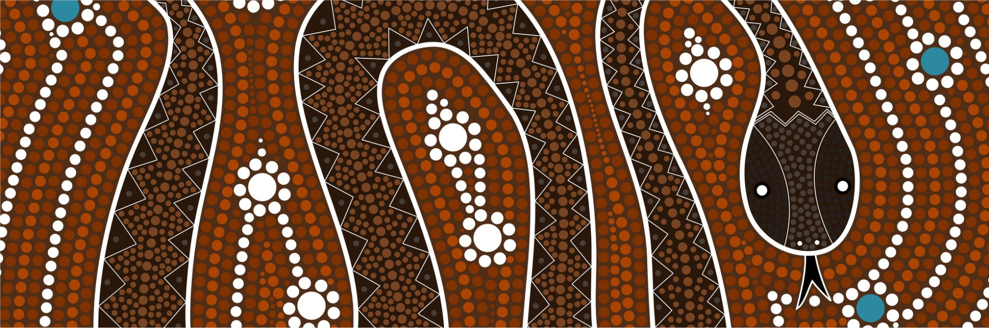 slider_aboriginal_art