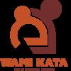 Wami Kata Logo